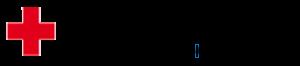 DRK Ortsverein Weidenstetten/Beimerstetten
